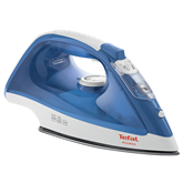 Steam iron Tefal Access