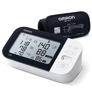 Blood pressure monitor Omron M7 Intelli IT M7IT