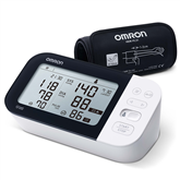 Blood pressure monitor Omron M7 Intelli IT
