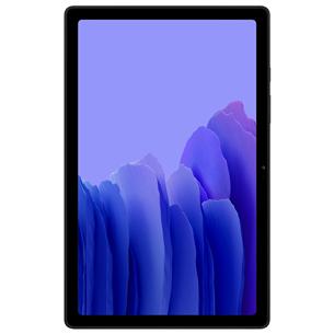 Tahvelarvuti Samsung Galaxy Tab A7 (2020) WiFi + LTE SM-T505NZAAEUD