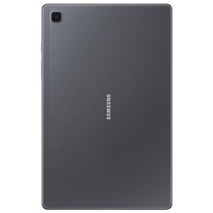 Планшет Samsung Galaxy Tab A7 (2020) WiFi + LTE