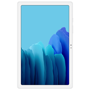 Tablet Samsung Galaxy Tab A7 (2020) WiFi + LTE SM-T505NZSAEUD