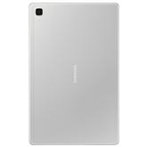 Tahvelarvuti Samsung Galaxy Tab A7 (2020) WiFi + LTE
