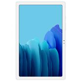 Tablet Samsung Galaxy Tab A7 (2020) WiFi