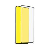 Samsung Galaxy A51 ekraanikaitseklaas SBS Full Glass