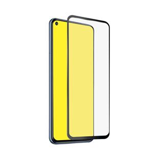 Xiaomi Redmi Note 9 screen protector SBS Full Glass TESCRFCXIRNO9K