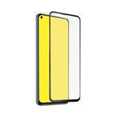 Xiaomi Redmi Note 9 ekraanikaitseklaas SBS Full Glass