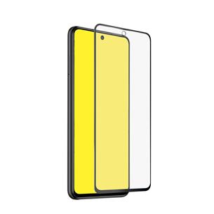 Защитное стекло SBS Full Glass для Xiaomi Redmi Note 9 Pro