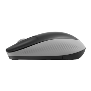 Wireless mouse Logitech M190