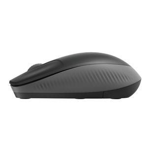 Wireless mouse Logitech M190