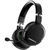 Juhtmevaba peakomplekt Steelseries Arctis 1 Wireless Xbox
