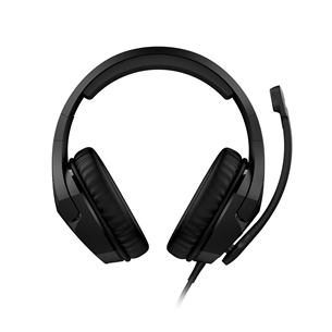 Headset HyperX Cloud Stinger S