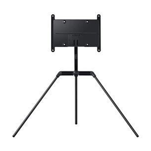 Telerialus Samsung Studio Stand VG-SEST11K/XC