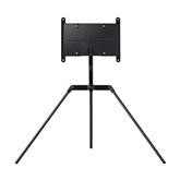 Telerialus Samsung Studio Stand