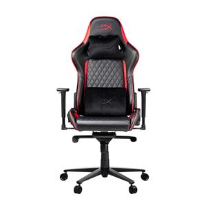 Игровой стул HyperX Blast 4897076691371