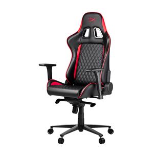 Gaming seat HyperX Blast