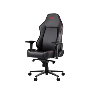 Gaming seat HyperX Stealth