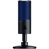 Микрофон Razer Seiren X PS4