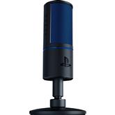 Mikrofon Razer Seiren X PS4