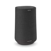 Wireless home speaker Harman Citation 100 MKII