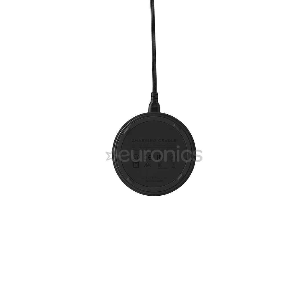 Wireless home speaker Harman Citation 200