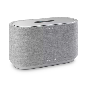 Wireless home speaker Harman Citation 300 HKCITATION300GRYEU