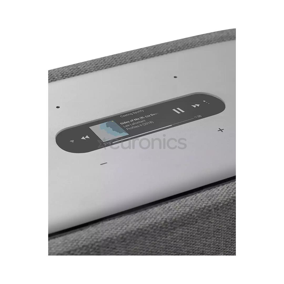Wireless home speaker Harman Citation 300