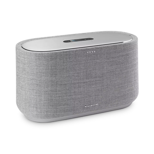 Wireless home speaker Harman Citation 500 HKCITATION500GRYEU