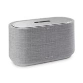 Wireless home speaker Harman Citation 500