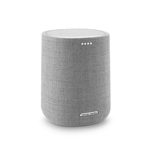Wireless home speaker Harman Citation ONE HKCITAONEMKIIGRYEU