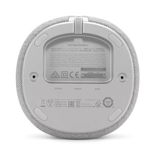 Wireless home speaker Harman Citation ONE