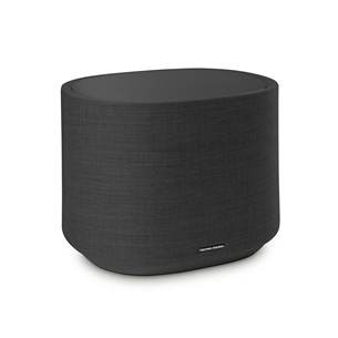 Wireless subwoofer Harman Kardon Citation Sub HKCITATIONSUBBLKEU