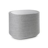 Wireless subwoofer Harman Kardon Citation Sub