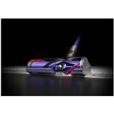 Dyson V11 Torque Drive Extra Akutolmuimeja