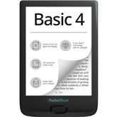 E-reader PocketBook Basic 4
