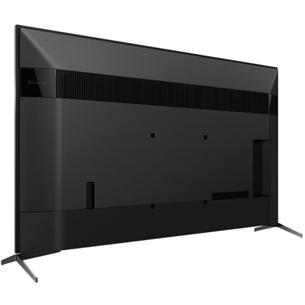 65'' Ultra HD LED LCD-teler Sony