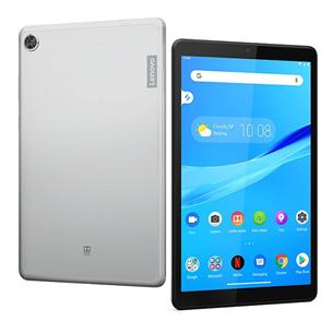 Tahvelarvuti Lenovo Tab M8 WiFi + LTE