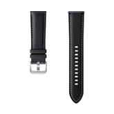 Samsung Galaxy Watch 3 leather strap (22 mm)