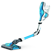 Stick vacuum cleaner Tefal Air Force 360 Flex Aqua