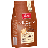 Kohvioad BellaCrema Cafe La Crema, Melitta