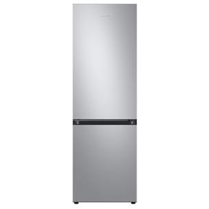 Refrigerator Samsung (186 cm) RB34T600FSA/EF