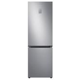 Külmik Samsung (186 cm)