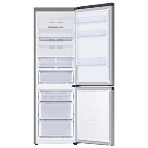Refrigerator Samsung (186 cm)
