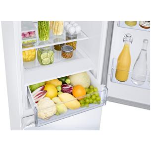 Холодильник Samsung (186 см)