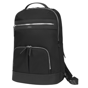 Notebook backpack Targus NewPort (15'')