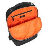 Sülearvuti seljakott Targus NewPort (15)
