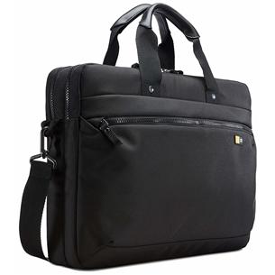 "Notebook backpack Case Logic Bryker (15,6"") 3203345"