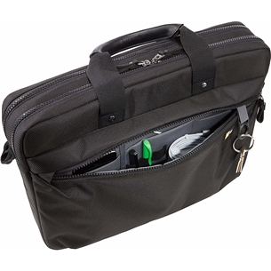 "Notebook backpack Case Logic Bryker (15,6"")"