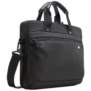 "Notebook bag Case Logic Bryker (13,3"")"
