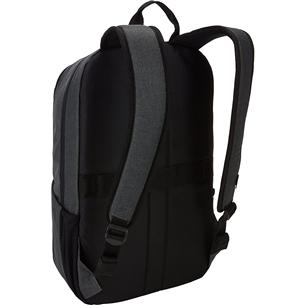 "Notebook backpack Case Logic Era (15,6"")"